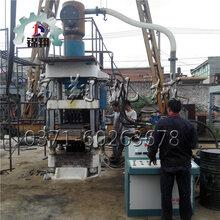 液压机生产厂家四柱液压机结构与用途图片