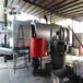 炭化爐設備無煙連續式炭化爐椰殼稻殼連續炭化爐連續式炭化爐廠家直銷
