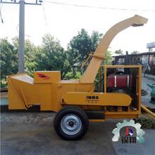 木材粉碎机,树枝粉碎机,木屑粉碎机热卖厂家锦翔图片