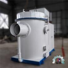 生物质燃烧机厂家生物质燃烧机的安全操作指导图片