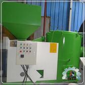 河北邯郸生物质燃料燃烧机生物质燃烧器生物质颗粒燃烧机节能环保