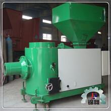河北沧州生物质颗粒锅炉生物质熔铝炉生物质燃烧机厂家批发图片
