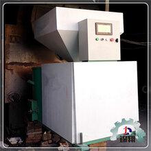 燃烧机设备生物质燃烧机厂家生物质颗粒机产品优势