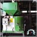 苏州生物质颗粒燃烧机节能生物质燃烧机价格生物质颗粒燃烧机视频
