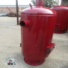 蔬菜大棚热风炉养殖热风炉了解介绍热风炉厂家山西图片