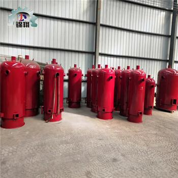 养殖热风炉供应商猪棚供暖设备郑州锦翔