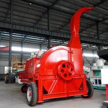 安徽池州飼料粉碎加工鍘切設備青貯鍘草機大型鍘草機圖片