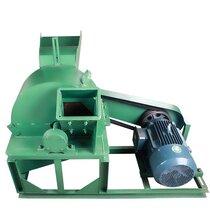广东中山木屑机木材木屑机木屑机价格木屑机设备木屑机厂家图片