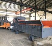 山东潍坊大型木材粉碎机大型生物质粉碎机大型木料粉碎机适用广