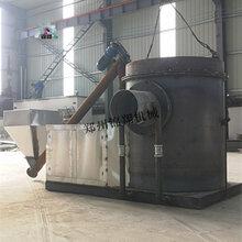 河北大城多功能燃烧机生物质燃料燃烧机生物质固体燃料燃烧机特点图片
