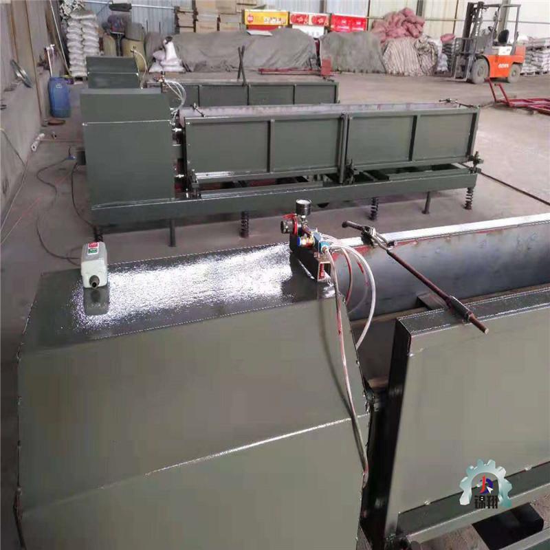 安徽合肥供应烟道机设备机制烟道机气动烟道机可调式烟道机