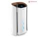 中呈智能空气净化器养生商用型B-C02
