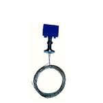 WRN-240D多点测量热电偶热电偶厂家大量批发图片