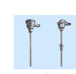 WRN-441防爆型热电偶K分度号质量好价格好图片
