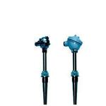 WRN-232固定装置防水热电偶热电偶厂家批发报价图片