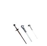 WRN-233耐磨热电偶固定装置式防水式图片