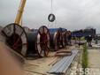 嘉定电缆线回收,嘉定电缆线回收公司。