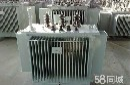 上海变压器二手回收