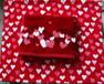 沃尔玛BSCIoeko-tex验证工厂生产厨巾印花茶巾纯棉广告毛巾批发