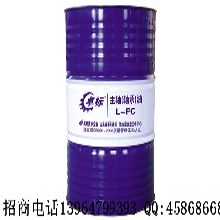 潍坊诸城青州寿光安丘昌邑高密哪里的轴承油价格便宜?