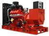 南通河海动力供应康明斯(CUMMINS)系列柴油发电机组价格优惠品质保证