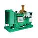 沼气发电机组150GFT57南通河海动力专业沼气发电机制造商应用广泛优良口碑