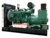 沃尔沃(VOLVO)系列柴油发电机组南通河海动力自主研发