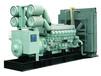 柴油发电机组三菱(MITSUBISHI)系列性价比高-南通河海动力