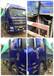 贵州黔西南布依族苗族自治州四十五方散装水泥罐车