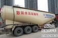 阳江全新二手自卸车二手牵引车厂家定做公司直销