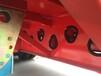 二手J5双驱安徽黄山市高低板花篮
