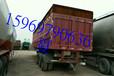 公司出售扬州市油罐拖板