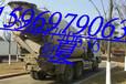 贺州诚信出售二手解放J6P拖头车市场价格