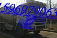 银川诚信出售二手散装水泥罐车全国销售点