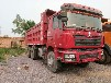 合肥出售后八轮豪沃自卸车159-6979-0636生产厂家