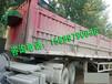 曲靖出售二手拖头半挂车159-6979-0636厂家直销
