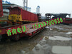 莱芜出售超轻型6X4轻量化牵引车159-6979-0636品牌车报价
