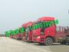 昆明出售大型二手陕汽德龙双驱车头159-6979-0636厂家