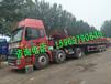 潍坊出售大十二方搅拌罐车159-6979-0636厂家价格