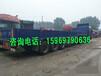 石家庄出售订做轻型13米高栏159-6979-0636价格咨询