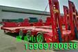 肇庆出售二手解放拖头159-6979-0636生产厂家