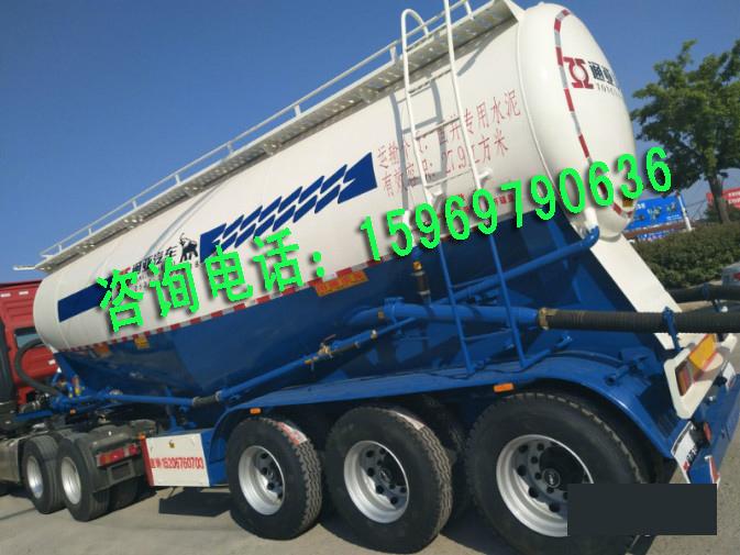 石家庄出售订做轻型13米高栏159-6979-0636出售价格