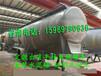 蚌埠出售二手解放拖头价格品牌