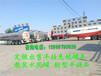 临夏出售大十二方搅拌罐车159-6979-0636价格品牌