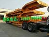 平凉出售二手半挂自卸车159-6979-0636生产厂家