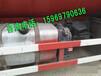 巴中出售各种挂车厂家加工订做159-6979-0636价格品牌