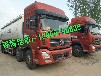 黔西南出售二手四十五方散装水泥罐车159-6979-0636生产厂家