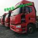 衢州出售二手轻型半挂牵引车159-6979-0636生产厂家