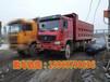 池州出售大型二手陕汽德龙双驱车头159-6979-0636厂家