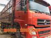 丽水出售二手解放J6轻型车159-6979-0636生产厂家